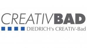 Creativ Bad