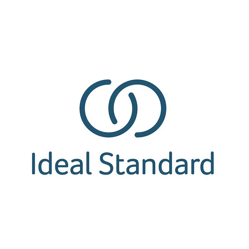 IStandard